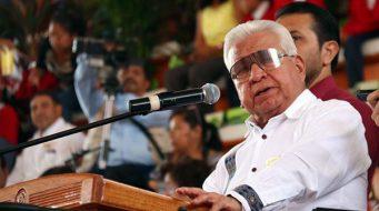 Preocupan los primeros pasos de López Obrador como presidente electo: Aquiles Córdova