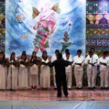 Convoca Antorcha a Primer Concurso Nacional de Coros