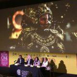 El Festival de Cine de Guanajuato amplía sus límites