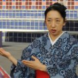 Nikkei… correo de Hiroshima, pieza escénica con un mensaje de paz