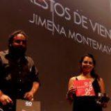 Cineastas mujeres triunfan en el Festival de Cine de Guanajuato