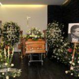 Evocan el profundo amor de Marie-Jo Paz por Octavio Paz y por México