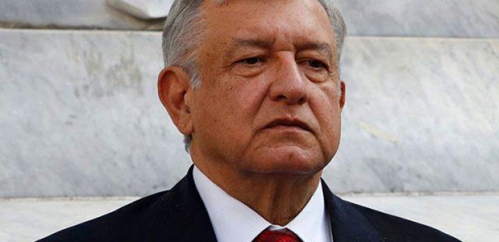 Opinión de Aquiles Córdova: ¿Es que en México hemos descubierto una nueva fuente de la riqueza social?