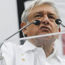 El problemita de López Obrador