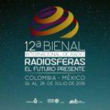 Analizan en la Bienal Internacional de Radio la condición actual de este medio y los fenómenos sociales