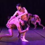 Nemian Danza Escénica alcanza 25 años de evolución artística