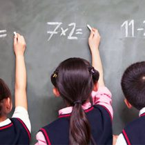 Sistema educativo; clave para impulsar productividad y crecimiento