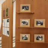 El Museo Jumex revisa el paso de John Cage por México