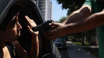 Tamaulipas: Tercer estado con mayor percepción de inseguridad