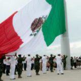 México: sus retos con un gobierno diferente
