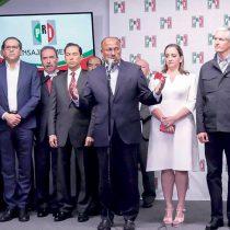 Tras la renuncia de René Juárez… ¿qué viene?