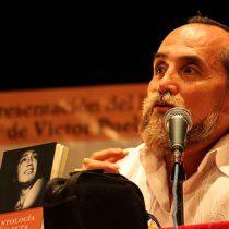 En Antorcha siempre hay cultura: Amancio Orta