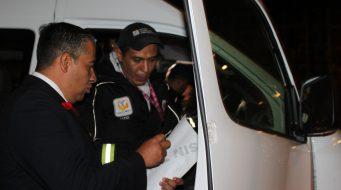 INVEA continúa violando autorizaciones de SEDUVI y sentencias de los tribunales