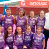 La Ciudad de México llevará a cabo la eliminatoria estatal de basquetbol