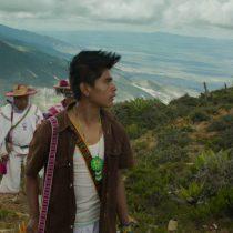 Presentan la Primera Muestra de Cine sobre Pueblos Indígenas de Chihuahua