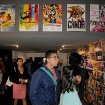 Imcine y Cineteca Nacional celebran el Día Nacional del Cine Mexicano