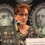 Reúnen biografías de mujeres fundamentales para la historia de México