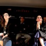 Estrenarán Los adioses, película con filtro feminista sobre Rosario Castellanos