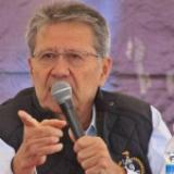 El CERAO dará celeridad al desarrollo económico de Chimalhuacán
