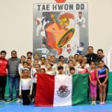 Chimalhuacanos participarán en Paralimpiada Nacional y Campeonato Regional 2018