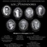 Recordará el INEHRM a Luis Cabrera, ideólogo de la Revolución Mexicana