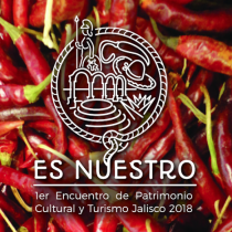 Jalisco organiza su Primer Encuentro de Patrimonio Cultural y Turismo