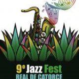 Jazzfest Real de Catorce se acercará más a la población local