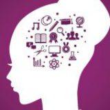 Sólo la tercera parte de la investigación científica mundial es realizada por mujeres