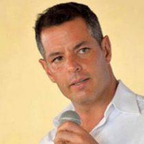 Gobierno de Oaxaca; entre crímenes y pobreza