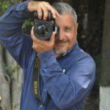 En la fotografía de la naturaleza hay una labor de preservación que invita a salvaguardar esa riqueza: Sergio Tapiro