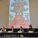 Festival Shorts México rebasa fronteras