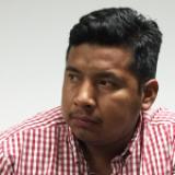 Intensificarán campañas de denuncia a Gobierno de Sonora