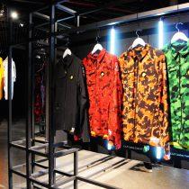 """Fashion + Tech, exposición que presenta las nuevas tendencias en tecnología """"vestible"""""""