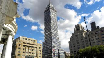 En la Ciudad de México prevalece una estructura socioespacial polarizada