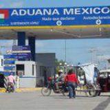 PGR investiga, red de corrupción en Aduanas