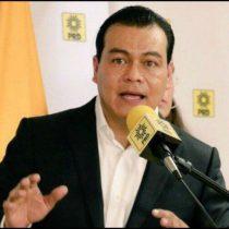 Incongruentes posibles ascensos a generales: Juan Zepeda