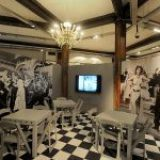 Exposición sobre el humor en el cine mexicano concluye su itinerancia en el Museo del Estanquillo