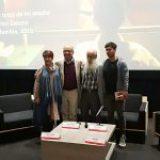 Cineteca Nacional anunció la cuarta edición de Talento Emergente