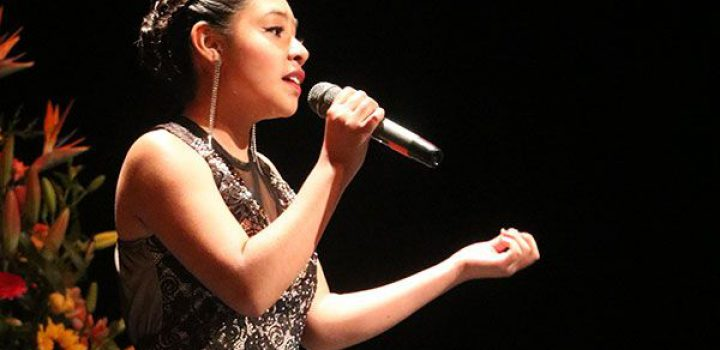 Con concurso de canto, exigirán al Gobierno de Hidalgo cumplimiento a compromisos