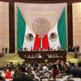 Hace falta un verdadero impulso a la cultura en México
