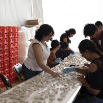 Universitarios al rescate de pintura mural