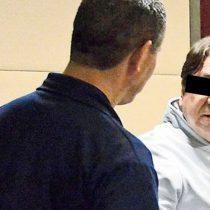Corresponde a Chihuahua caso Gutiérrez: SHCP