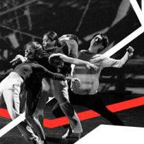 Morelia prepara nueva edición del Festival Internacional de Danza Contemporánea