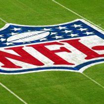 Temporada 2018 de la NFL