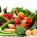 Bioplaguicidas elaborados con hongos, ideales para cuidar la producción de alimentos