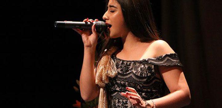 Antorcha convoca al VII Concurso Nacional de Voces