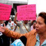 Caseta de peaje de Aleatica afecta a más de 74 mil mexiquenses