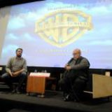 Continúa en Cineteca Nacional ciclo dedicado al periodismo