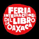 Feria Internacional del Libro de Oaxaca estrena sede