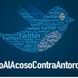 Hashtag #AltoAlAcosoContraAntorcha se convierte en Trending Topic en Twitter